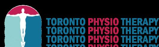Toronto Physio Therapy